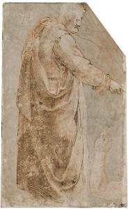 4.-Michelangelo_St