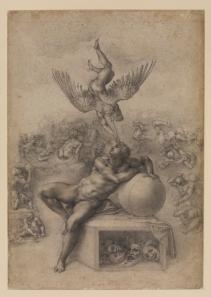 NY-Old-Master-Michelangelo-3