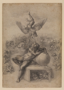 NY-Old-Master-Michelangelo-3