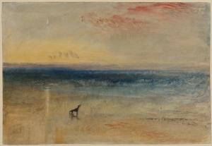NY-Old-Master-Turner-1