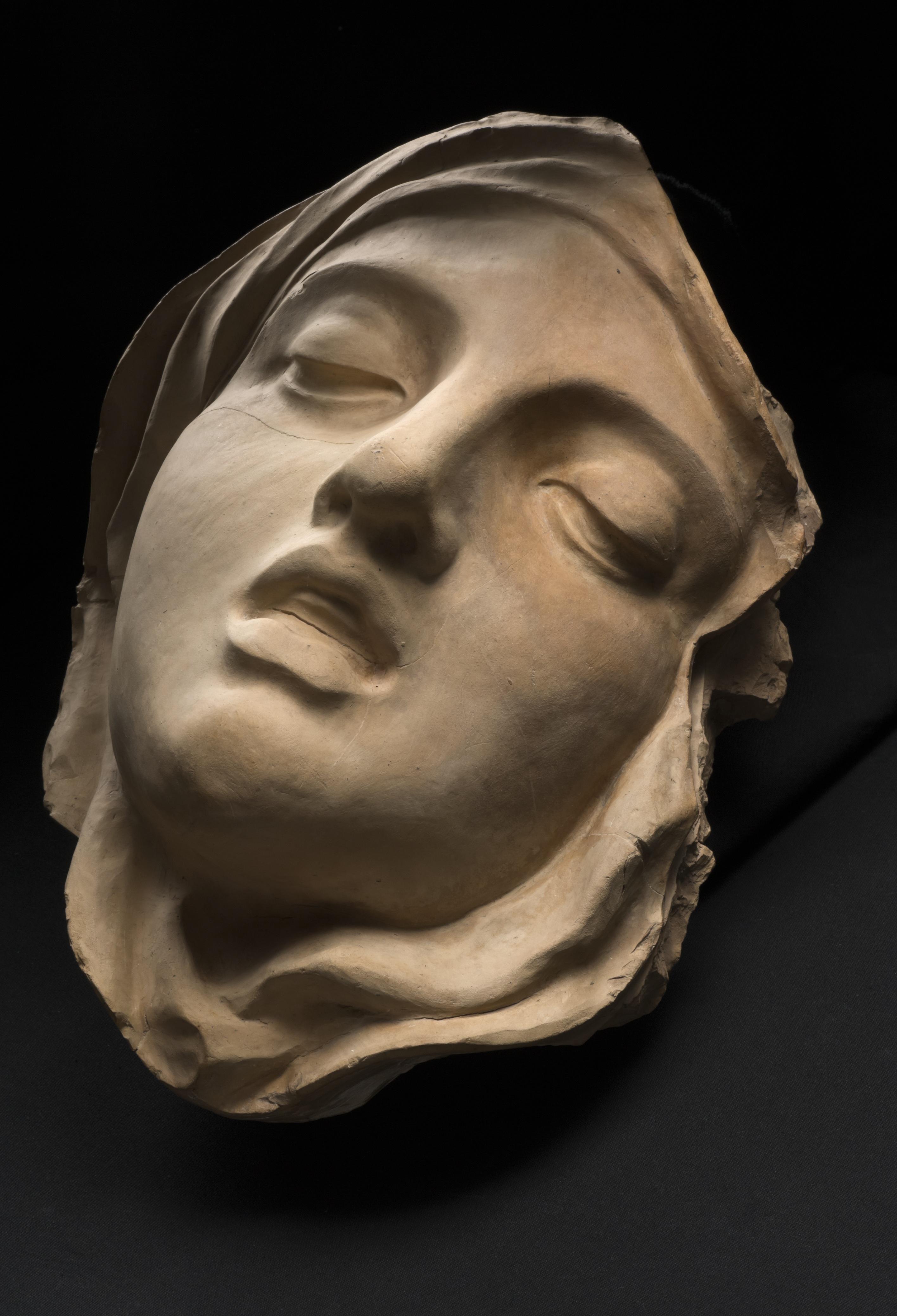Gian Lorenzo Bernini at the Metropolitan Museum of Art til the 6th    Bernini St Teresa Painting