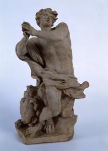 Bernini Daniel