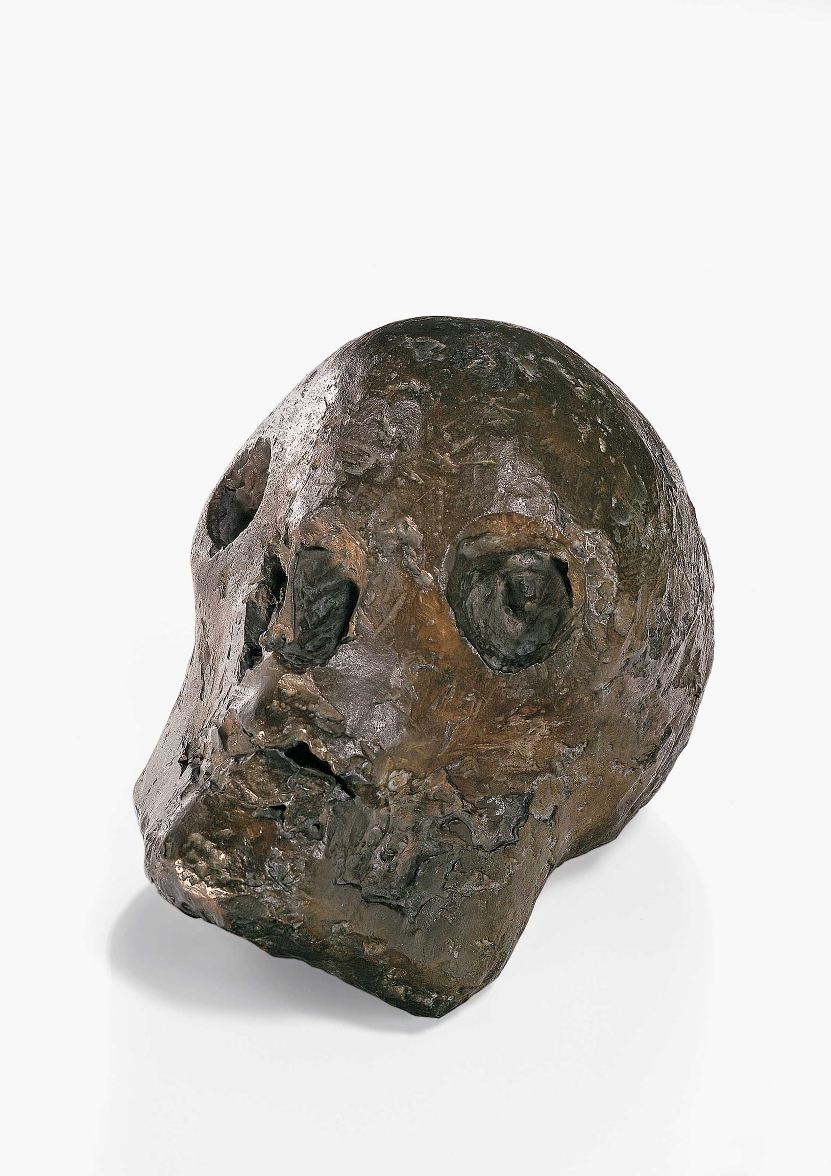 pablo picasso at mfa houston until the th culture spectator skull